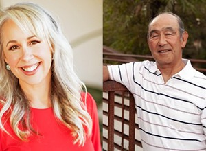 Campaign mailer targets two out of three Atascadero mayoral candidates