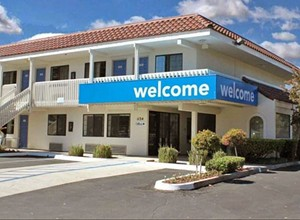 Paso Robles throws support behind Project Homekey turning Motel 6 into low-income and homeless housing