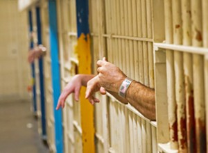 Central Coast law enforcement blame an increase in crime on a rule aimed at decreasing jail populations amid COVID-19