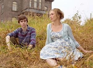 <b><i>Bates Motel</i></b> offers a compelling origin story for <b><i>Psycho</i></b>