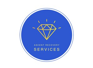 Recovering together: Ascent Recovery Services coaches clients through the critical weeks