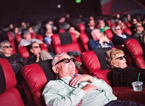 SLOIFF increases focus on Central Coast filmmakers and music videos as it starts accepting entries for 2022