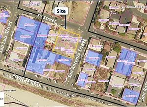 Supervisors uphold prohibition of vacation rentals in Avila Beach development