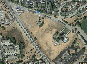 Pismo Beach City Council member sues Atascadero over rejected project proposal