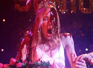 <b><i>Carrie</i></b>