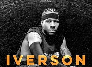 Guilty Pleasures: Iverson