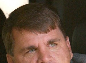 Gearhart gets a shot at a reduced prison sentence