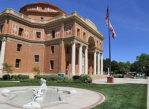 Atascadero 'just says no' to cannabis dispensaries and commercial cultivation