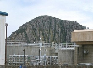 Morro Bay plans to boot out 'disruptive' planning commissioner