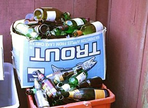 Arroyo Grande council discusses lack of recycling centers
