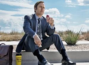 Bingeable: Better Call Saul