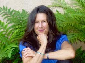 Arroyo Grande author pens coming-of-age novel, The Bridge