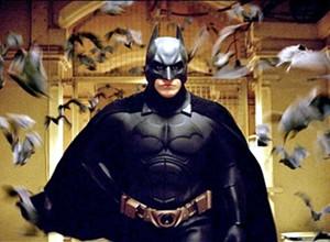 Underrated: <b><i>Batman Begins</i></b>