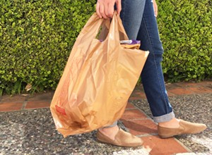 IWMA to consider plastic bag ban