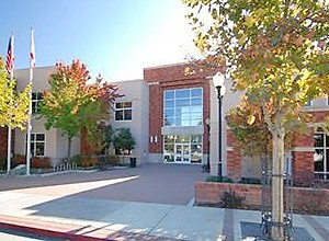 Paso Robles City Library offers book kits to encourage education on common mental health illnesses