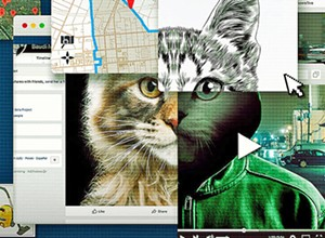 Bingeable: <b><i>Don't F**K with Cats: Hunting an Internet Killer</i></b>