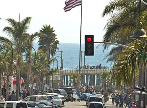 Pismo prepares for major tourism-related losses