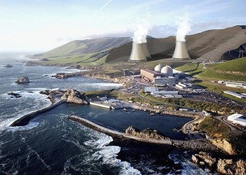 Everything cool? A report on Diablo Canyon's once-through cooling alternatives breeds more questions than answers