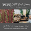 Estate Beef Dinner Series: Short Ribs @ Cass Winery And Vineyard