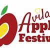 Avila Apple Festival and Gala Dinner @ Avila Beach Community Center