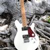 NTMA Ernie Ball Music Man Guitar Giveaway @ New Times