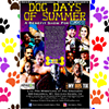 Dog Days of Summer @ The Graduate