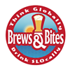 9th annual Brews and Bites Festival @ Mission Plaza