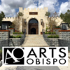 ARTS Obispo- The Blend: Wine, Music, and Art @ Tooth and Nail Winery