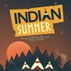 Indian Summer Festival @ Indian Summer Festival Grounds