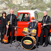 '60s Rock and Soul New Year's Eve Bash @ Embassy Suites