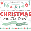 Christmas on the Trail @ Foxen Canyon Wine Trail