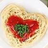 Avila Beach Spaghetti Dinner/Bingo Night @ Avila Beach Community Center