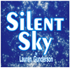 <b><i>Silent Sky</i></b> @ By The Sea Productions