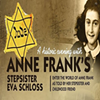 A Historic Evening with Eva Schloss @ Chumash Auditorium