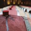 Spring Wine Blending Seminar @ Lusso Della Terra Cellars