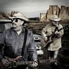 Bellamy Brothers Live @ Rava Wines + Events