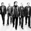Restless Heart Live @ Rava Wines + Events
