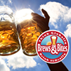 Brews and Bites: Beer and Food Fest @ Mission Plaza