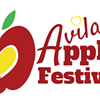 Avila Apple Festival @ Avila Beach Community Center