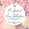 A Special CASS Valentine @ Cass Winery And Vineyard