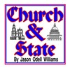 <b>Staged Reading: <i>Church and State</i></b> @ By The Sea Productions