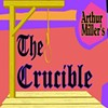 <b>Staged Reading: <i>The Crucible</i></b> @ By The Sea Productions