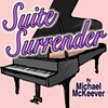 <b><i>Suite Surrender</i></b> @ By The Sea Productions