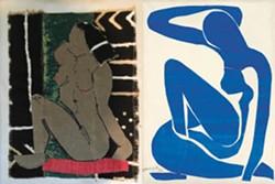 Uploaded by San Luis Obispo Museum of Art - SLOMA