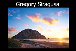 Fine Art Photography by Gregory Siragusa - Uploaded by Gregory Siragusa