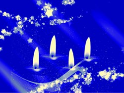 Advent Festival of Lessons & Carols - Uploaded by Saint Barnabas
