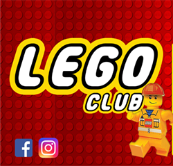 Lego Club SMPL - Uploaded by Mary Housel