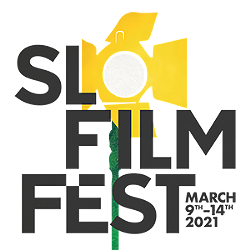SLO Film Fest 2021 - Uploaded by Erin McCall