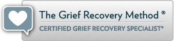 Diann Davisson, Certified Grief Recovery Specialist - Uploaded by Diann Davisson