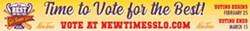 newtimes-bestofslo2021-timetovote-leaderboard.jpg